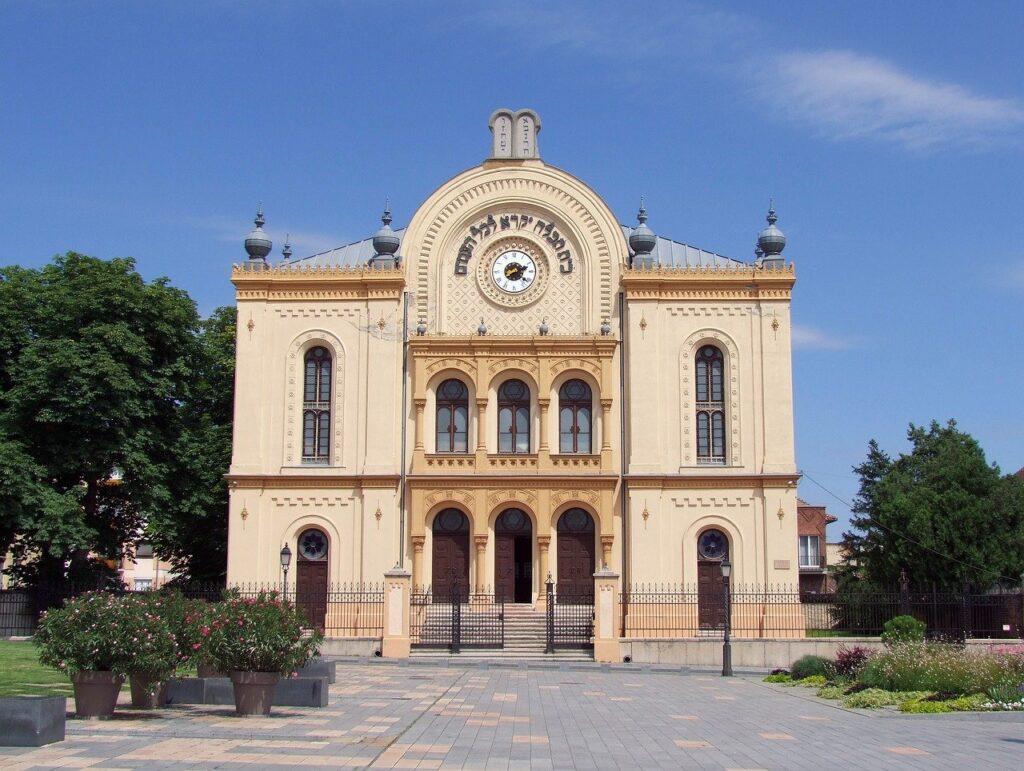 synagogue, jewish, 1869